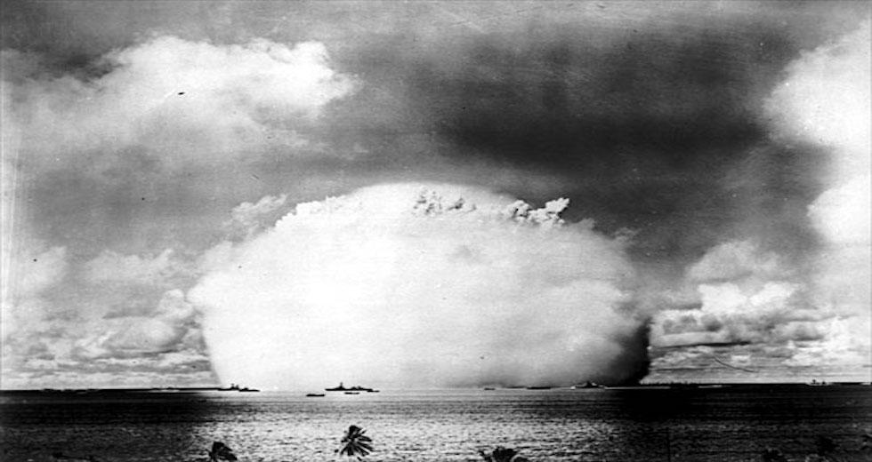 bikini-atomic-test-site