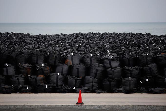fukushima-four-years-after-tsunami