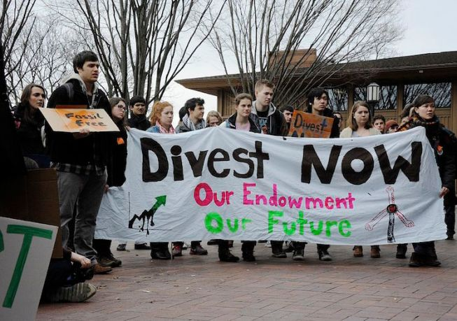 Divestment_Tufts_PowerShift