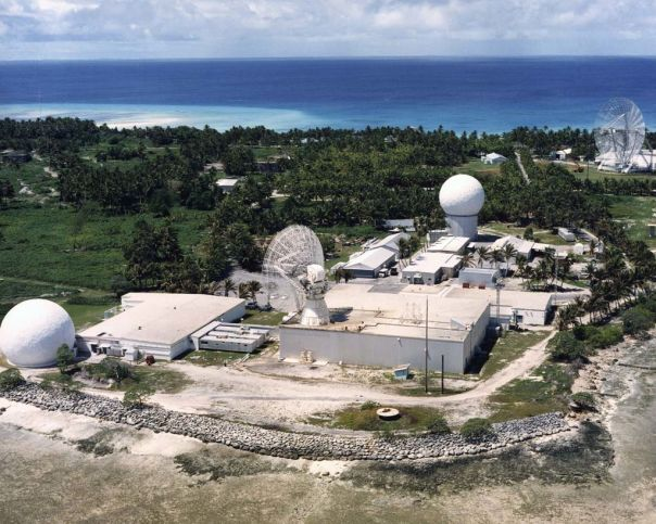 Ronald_Reagan_Ballistic_Missile_Defense_Test_Site_at_Kwajalein_Atoll,_Republic_of_the_Marshall_Islands