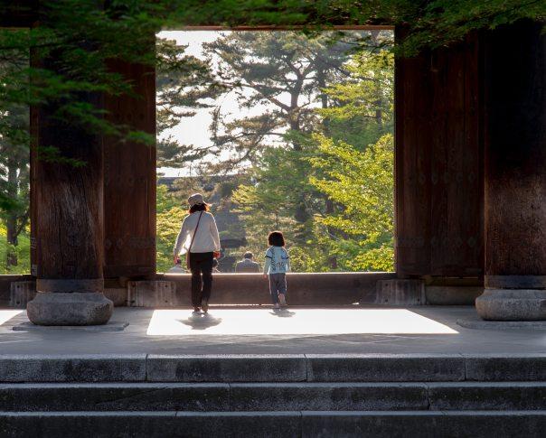 Japan beauty1