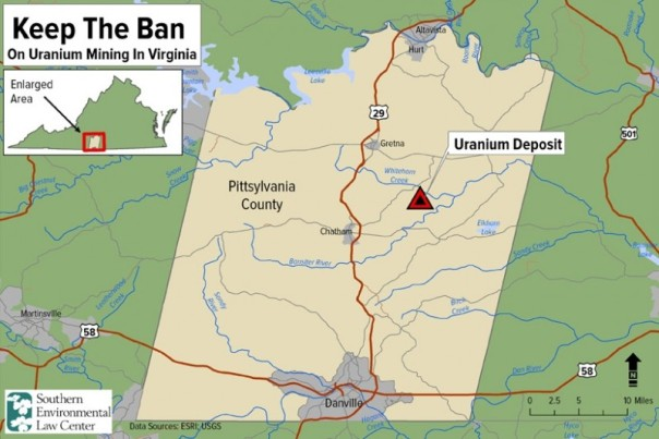 uranium_locator_we1-822x550