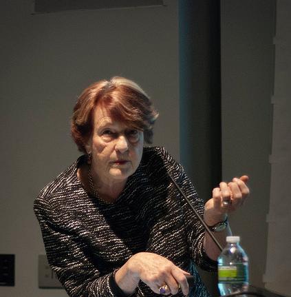 Helen C