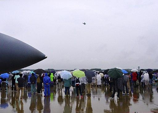 Misawa_Air_Base_Annual_Air_Show_150913-N-OK605-048