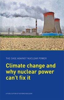 Climate-Change-and-Why-We-Cant-Fix-It-thumbnail