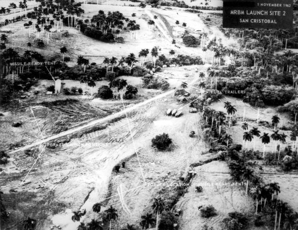 1024px-Cubacrisis_01_Nov_1962