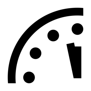 512px-Doomsday_clock_(2_minutes)