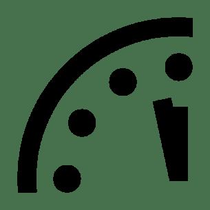 512px-Doomsday_clock_(2_minutes)