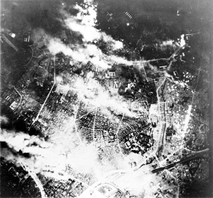 512px-Firebombing_of_Tokyo1945 May 26