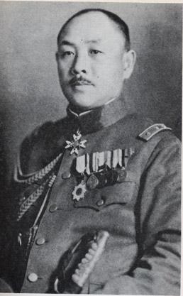 AnamiKorechika