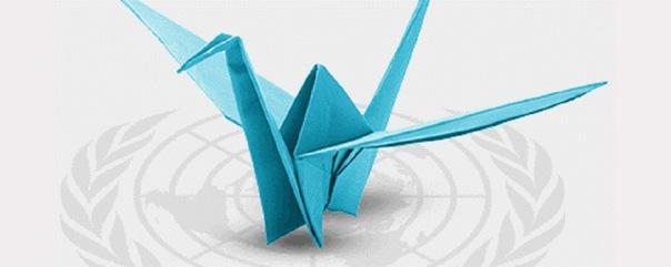 Crane-web-size