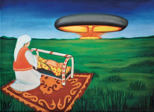 karipbek-portfolio-page_Mother's Mission