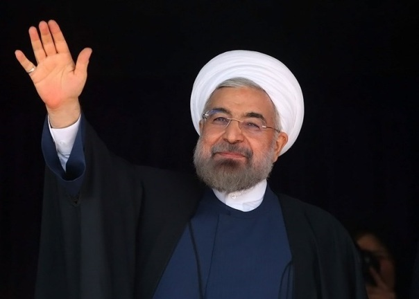 President_Hassan_Rouhani_speaking_at_Bandar_Abbas_Stadium_02