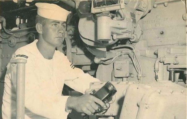 wayne_brooks_1959_gun_station_crop