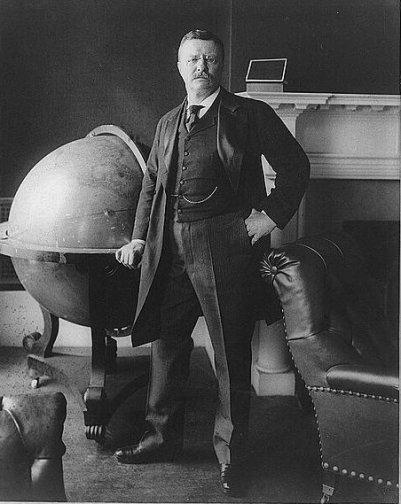 Teddy_Roosevelt_portrait
