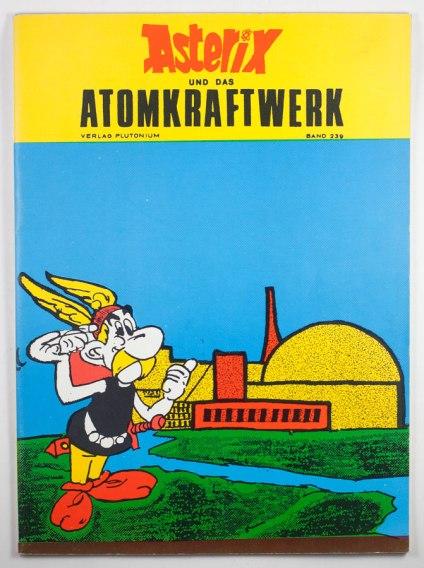 AsterixAtom3.jpg