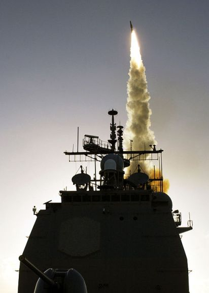 us_navy_031211-n-0000x-001_a_standard_missile-3_(sm-3)_is_launched_from_the_aegis_cruiser_uss_lake_erie_(cg_70)_as_part_of_the_missile_defense_agency's_latest_ballistic_missile