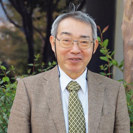 Shin-Ichi_Kurokawa