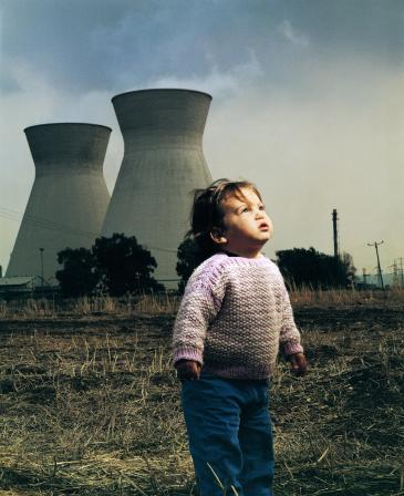Cooling_Towers_child