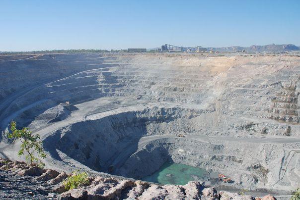 1024px-Ranger_Uranium_Mine_01