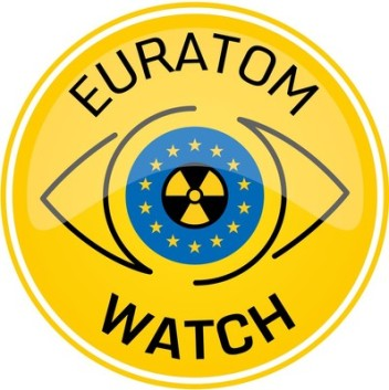 EURATOM Watch_Bildelement-398x400