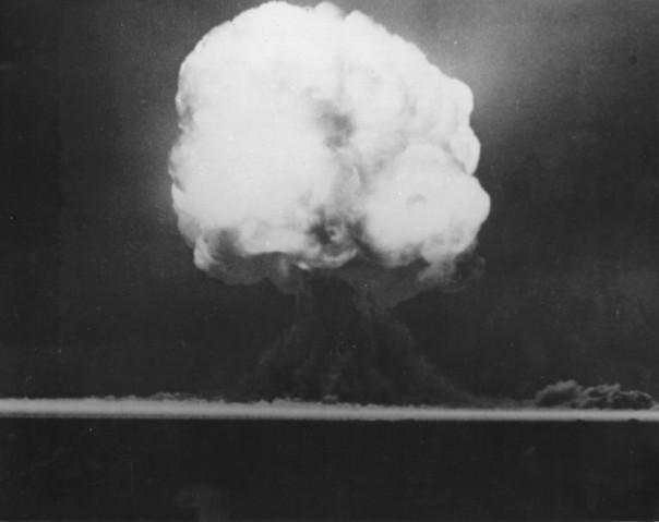 Trinity_-_Explosion_15s