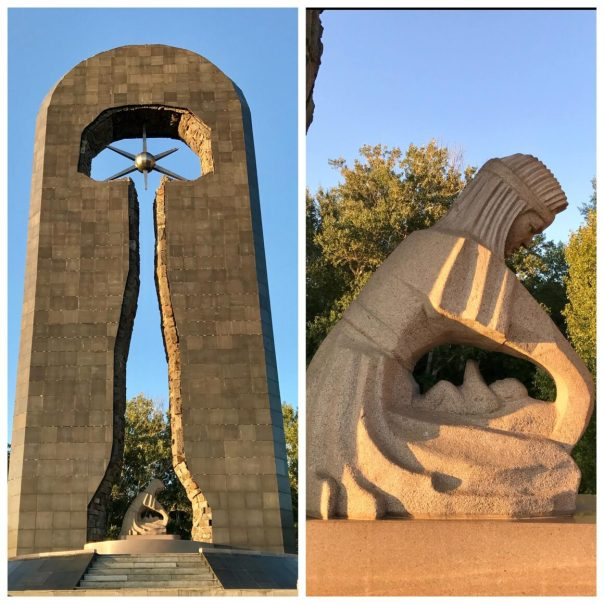 8_Stronger-than-Death-Memorial_Semey-1160x1160