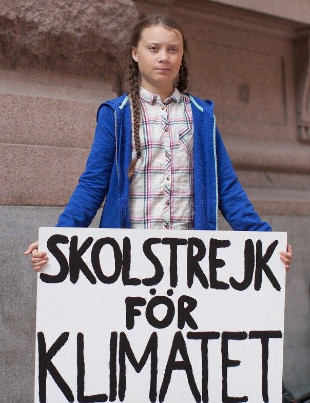 1024px-Greta_Thunberg_4