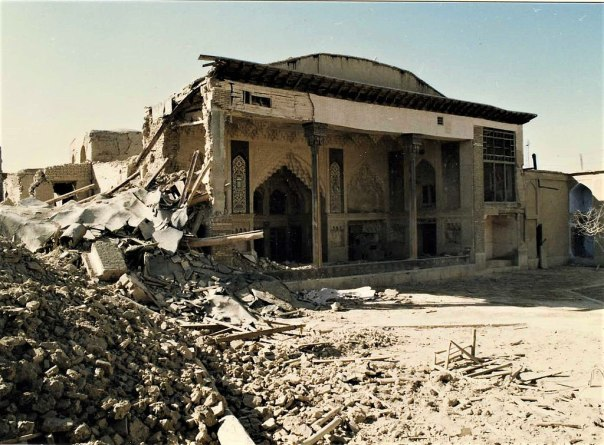 1024px-House_of_Sheikholeslam_of_Esfahan_bombarded_during_the_Iran-Iraq_War_in_1986