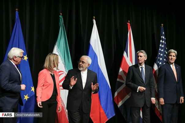 1024px-Iran_nuclear_negotiations_25