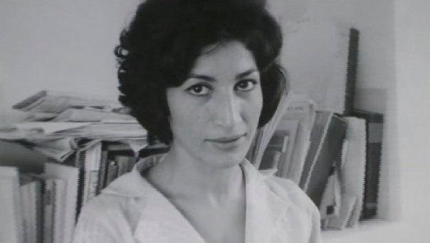 Farokhzad
