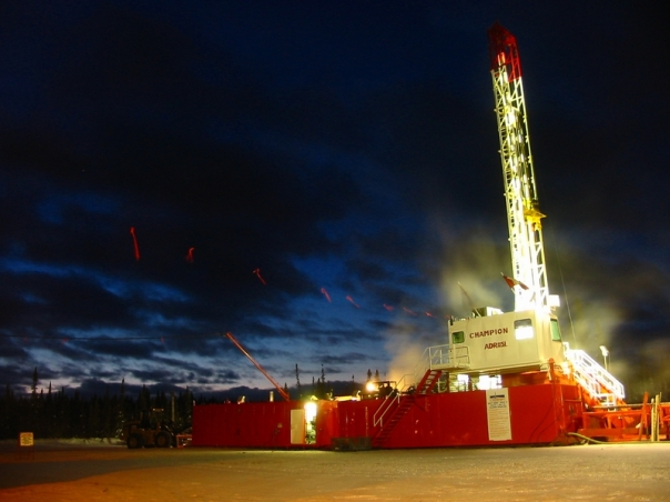Oil-rig-BC-north