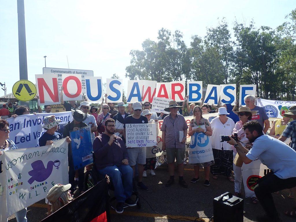ProtestDarwinBase-1024x768