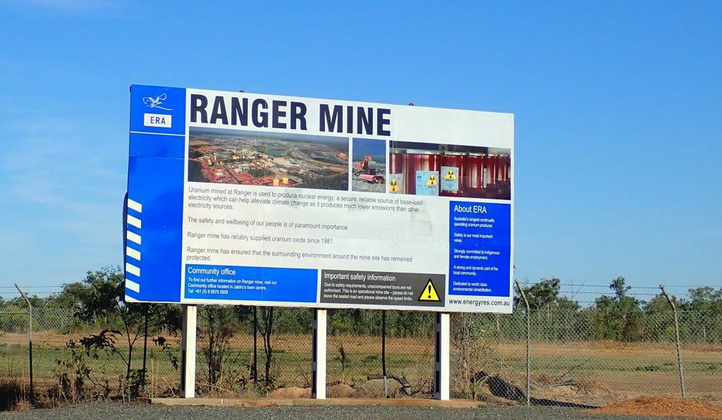 RangerMineSign-1024x596