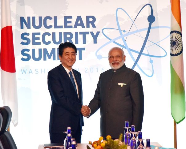 Prime_Minister_Narendra_Modi_with_Japanese_PM_Shinzo_Abe_at_the_2016_Nuclear_Security_Summit