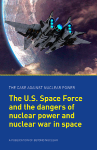 space-force-cover-smaller