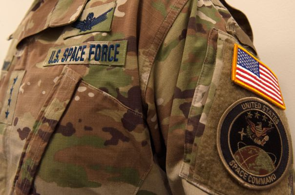 SpaceForce_OCP_uniform